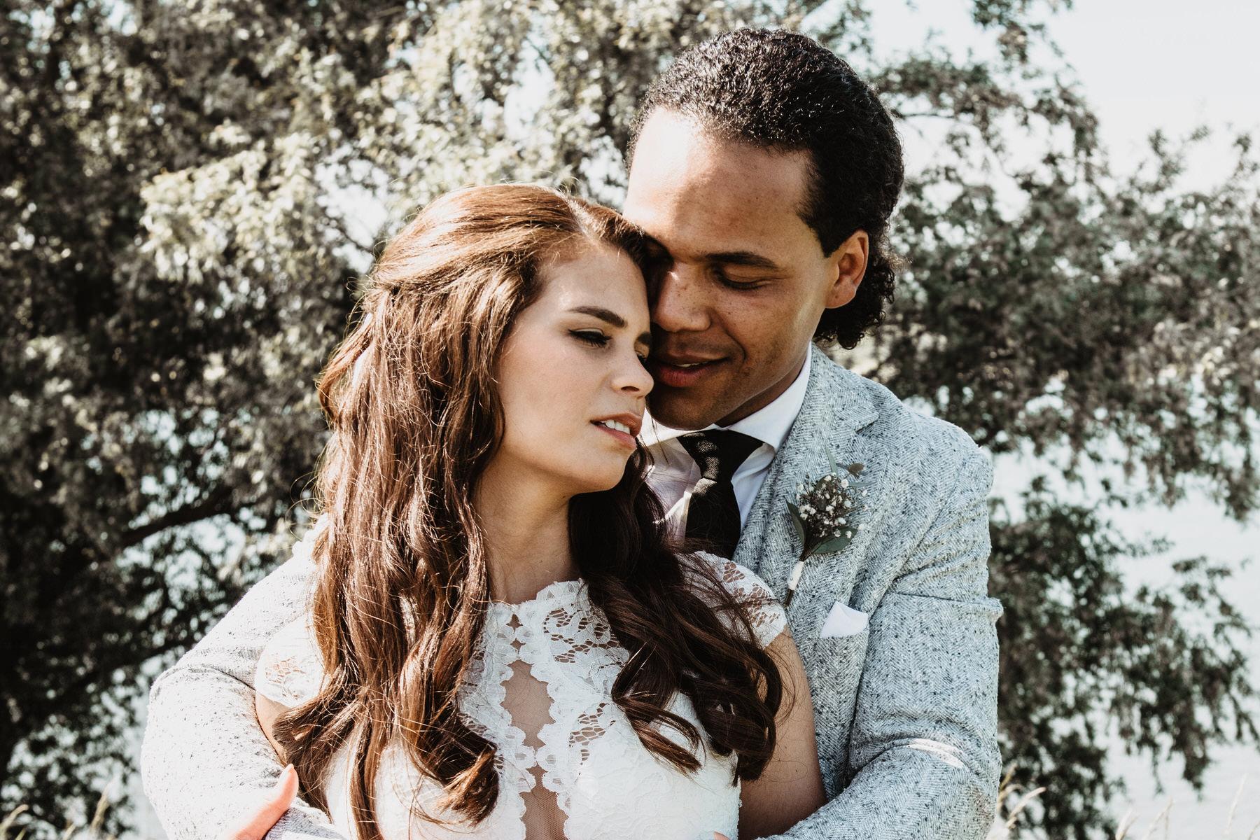 trouwen na 2 maanden van dating zijn herpes dating sites goed