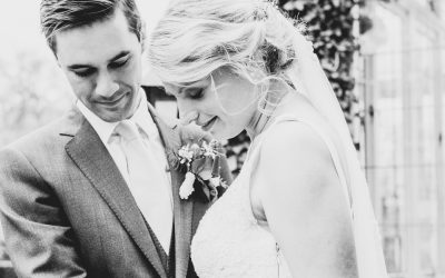 Bruiloft Renée & Freek