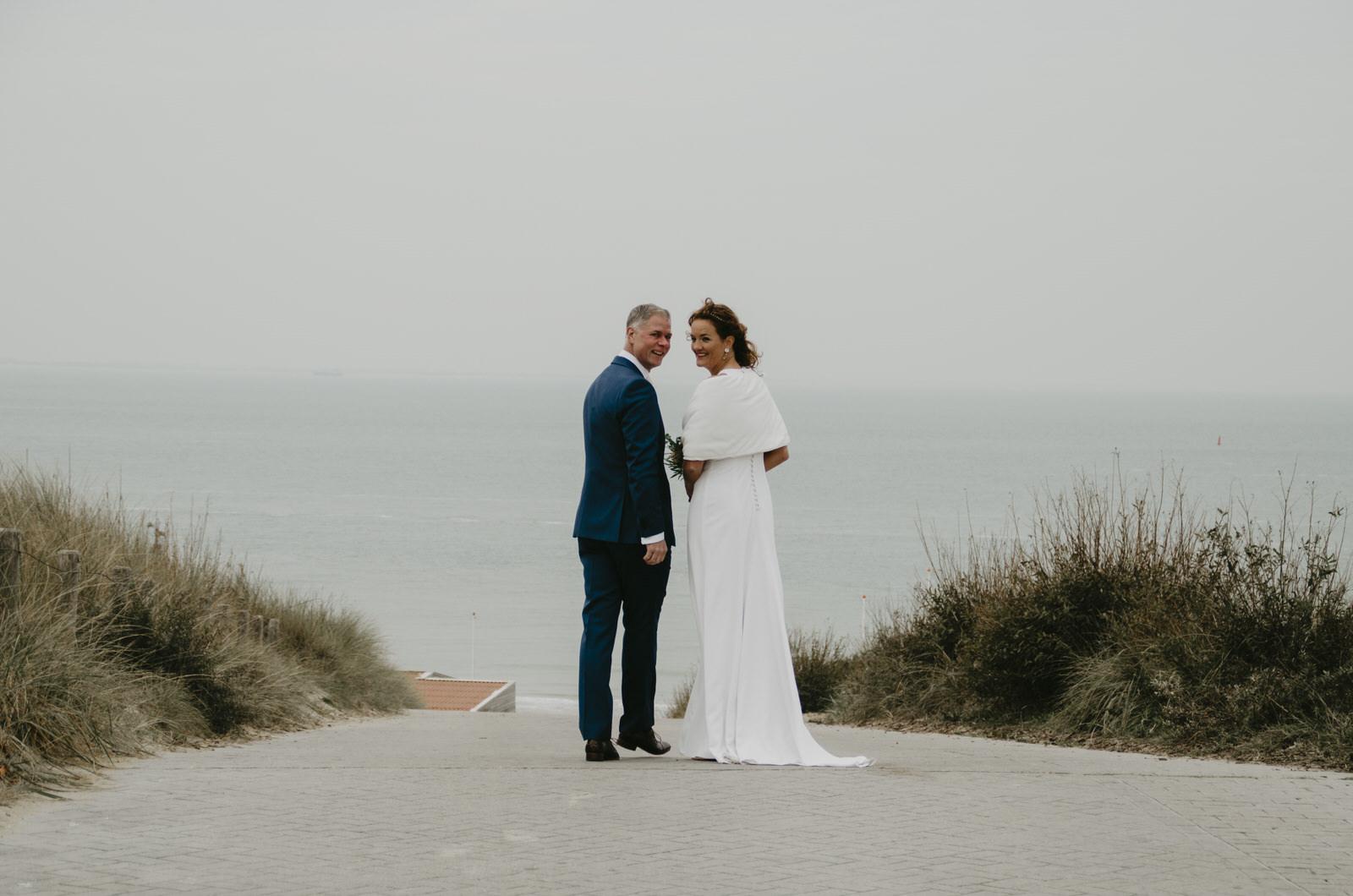 Bruidsfotografie Lisanne fotografie (14)