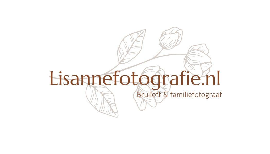 Lisanne van Bruggen Fotografie